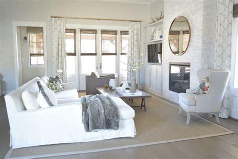 Living Room Furniture Layout Translation Answers Living Room Furniture Layout With Fireplace Living Room