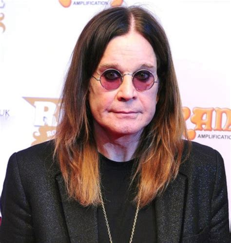 ozzy osbourne net worth how rich is ozzy osbourne ozzy osbourne biography net worth quotes wiki assets