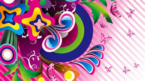 colorful wallpaper designs hd colorful butterfly designs background for desktop abstract