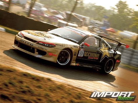 street drift cars drifting cars nissan silvia collection 14 wallpapers