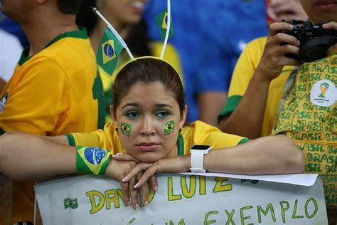 Brazil Meme - brazil team 2014 memes