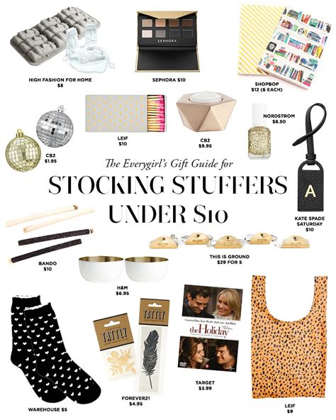 the everygirl s 2014 holiday gift guide the everygirl