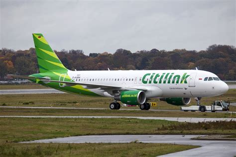 citilink route citilink to fly to jayapura starting in january top