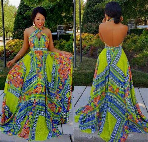 Viandra Dress 925 best images about ayesha s africa dresses closet on