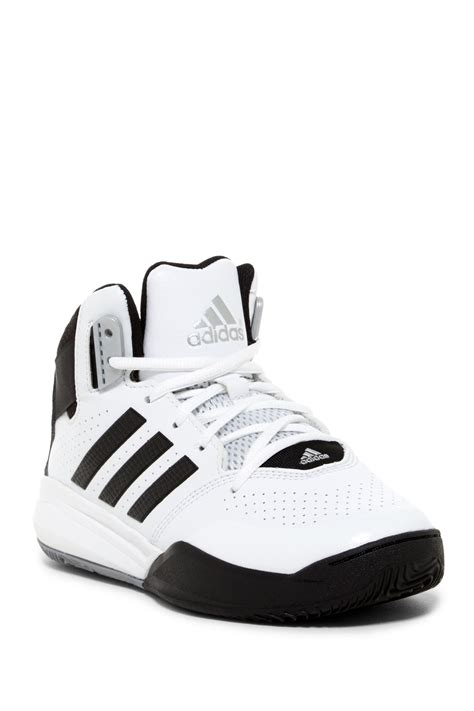 Nordstrom Rack Basketball Shoes by Adidas Outrival 2 Basketball Shoe Kid