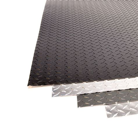plate sheets embossed aluminum plate sheet 025 thick plate