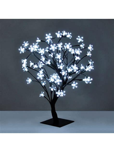 white led tree tree table l white led id lights