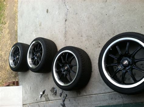 18 quot porsche wheels for sale 986 forum for porsche