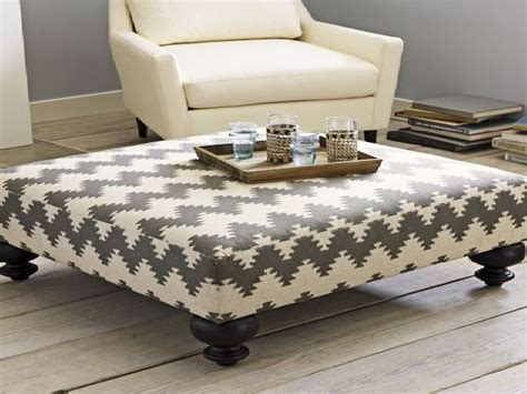 patterned ottoman coffee table image result for patterned ottoman coffee table decor