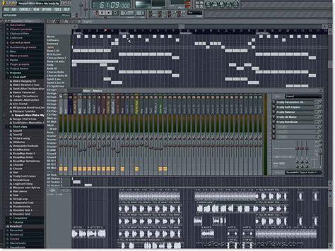 fl studio 10 tutorial parte i mas que raio 233 isto youtube sesentayseis66 fl studio 10 full crack 1 link