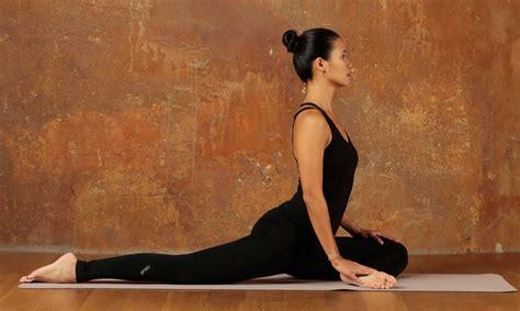 yoga un estilo de yoga para la ansiedad la pr 225 ctica que combate la depresi 243 n