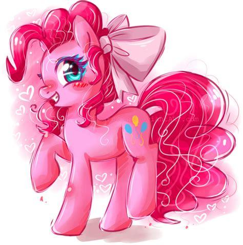 imagenes kawaii mlp kawaii pinkie my little pony friendship is magic know