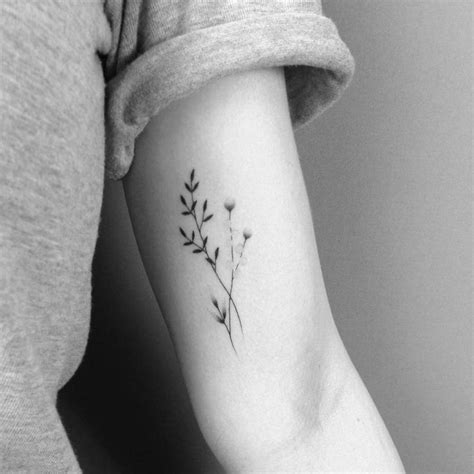 tattoo pinterest small image result for small tattoo inner bicep tattoos i ll