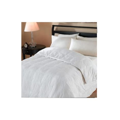 Heated Comforter by Sunbeam Electric Heated Warming Comforter Premium Luxury