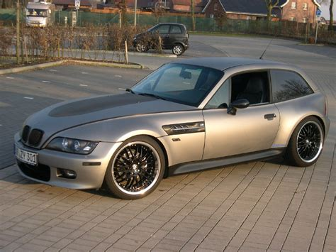 2000 bmw z8 german cars for sale blog bmw z4 2000 bmw z4 e85 wikipedia bmw z8 wikipedia 1999 bmw m coupe german cars for sale blog