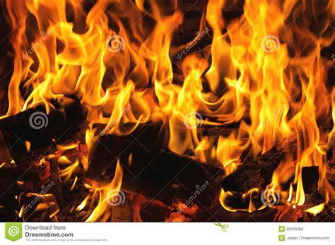 close up fireplace burning fire close up fireplace royalty free stock image