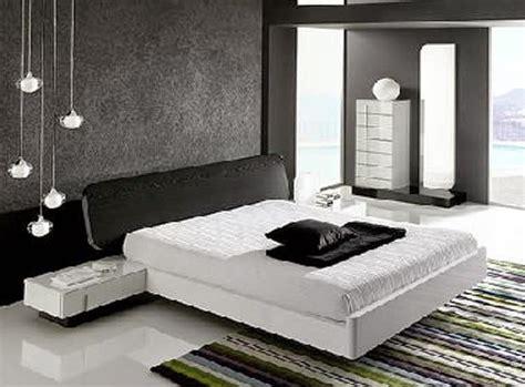desain dinding kamar hitam putih ide ide desain interior kamar tidur kreatif inspiratif