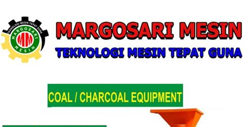 Mesin Pencacah Rumput Yogyakarta mesin mesin murah mesin pengolahan batu bara