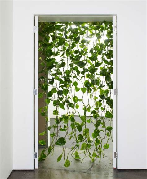 Home Interiors Puerto Rico by Green Nature Curtain Brabantia 174 Official Blog
