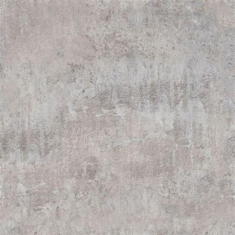 FORMICA 5 in. x 7 in. Laminate Sample in Elemental Concrete Matte 8830 58   The Home Depot