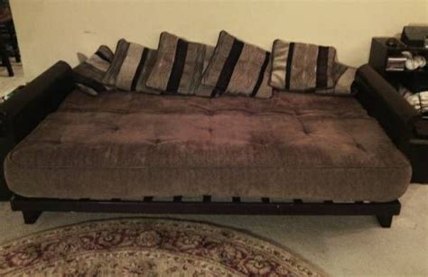 futon for sale 100 oakland craigslist