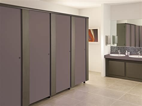 Bathroom Partitions Nz Bathroom Partitions Birmingham Al 28 Images Awesome 90