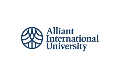 Alliant International Mba by California School Of Professional Psychology Archives