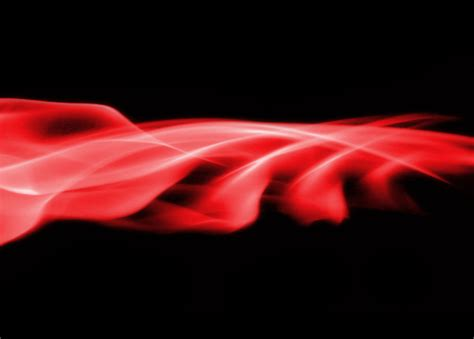background design black and red black and red background design black red backgrounds