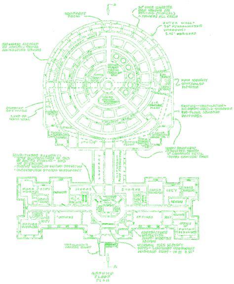 Minecraft Mansion Floor Plans Buildings Ubc