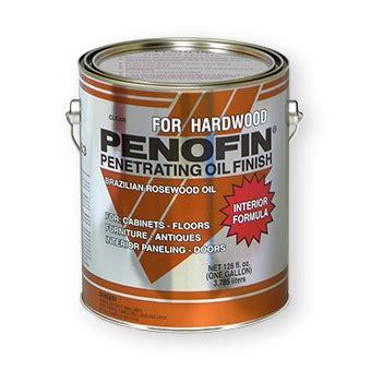 shop penofin penetration oil  stains diyhomecentercom