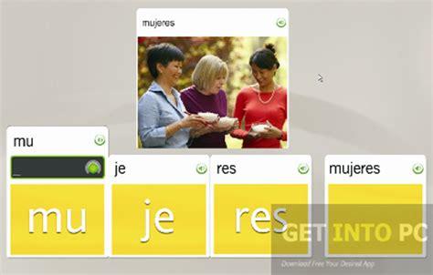 rosetta stone french zip rosetta stone spanish download zip blinkconstruction