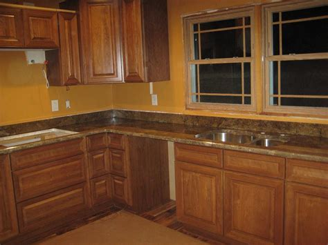 Beveled Countertop by Beveled Edge Granite Countertops 2015 Personal