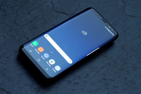 best android these are the 5 best android phones you can get right now