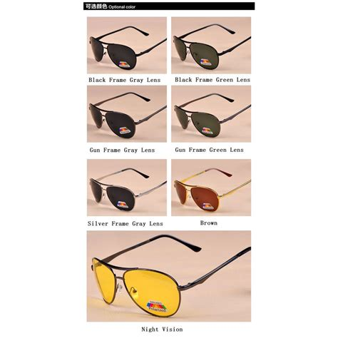Kacamata Pria Okley Deviation Black T1310 6 polarized sunglasses jakarts www panaust au