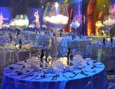 1000 images about wedding centrepieces on pinterest