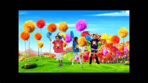 my many colored days my many colored days by dr seuss
