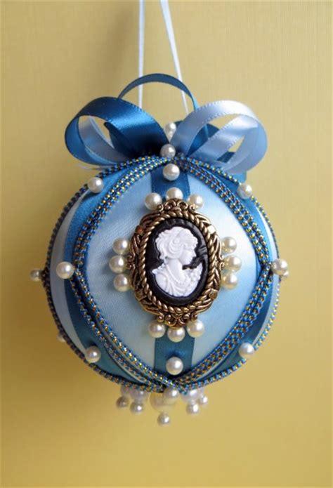 victorian style ornament ornament designs
