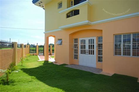 house exterior design bacoor dasmarinas cavite philippines