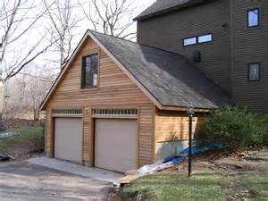 garage additions with room above garage addition w