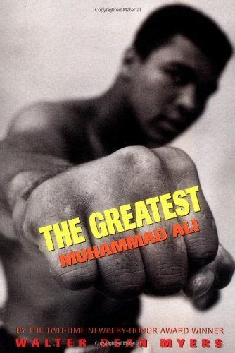 Muhammad Ali The Greatest Biography | the greatest muhammad ali sports sports and sports