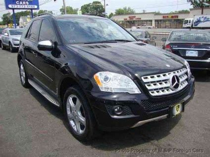 sport utility vehicle suv prices and research carcom.html