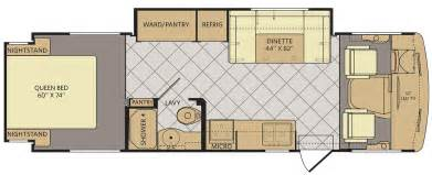fleetwood storm rv dealer washingtons rv dealer selling fleetwood mobile home floor plans cavareno home