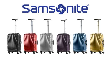 8 dollar fashion outlet lewisville samsonite aims to turnover in next few years