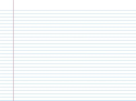 lined paper template for word 2013 1414 exle ruled