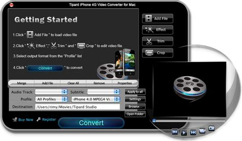video format converter iphone 4 iphone 4g video converter for mac best mac iphone 4 video