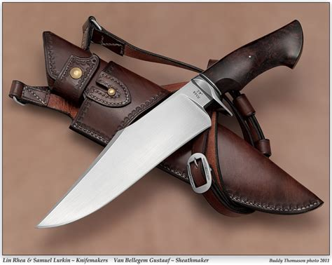 the best bowie knife bladeforums best bowie 2011 edition voting closed