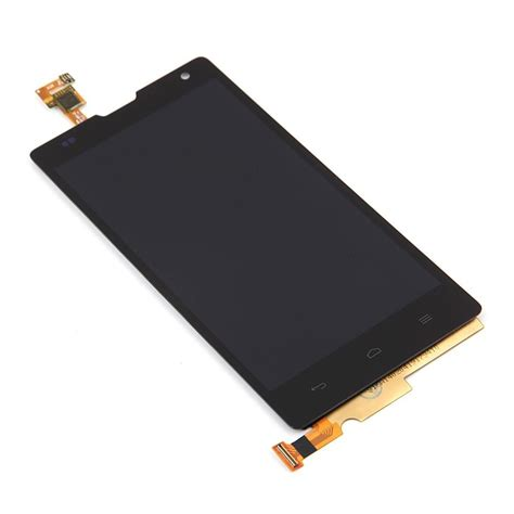 H Huawei Honor 3c Ory huawei honor 3c ori lcd display digitizer touch end 5