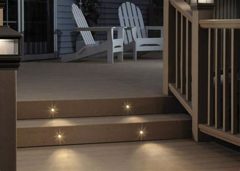 Outdoor Lighting Stairs Outdoor Lights For Safe Yard Landscaping Beautiful Outdoor Stairs