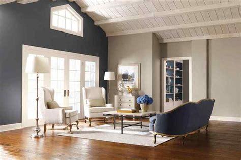 1001 ideen zum thema welche farbe passt zu grau - Was Passt Zu Grau