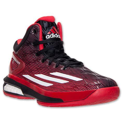 adidas crazy light 3 buy adidas super light basketball shoes gt off48 discounted